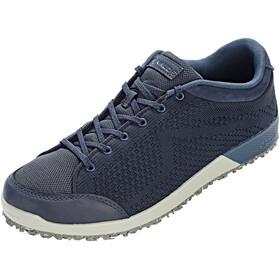 VAUDE UBN Levtura - Chaussures Homme - bleu